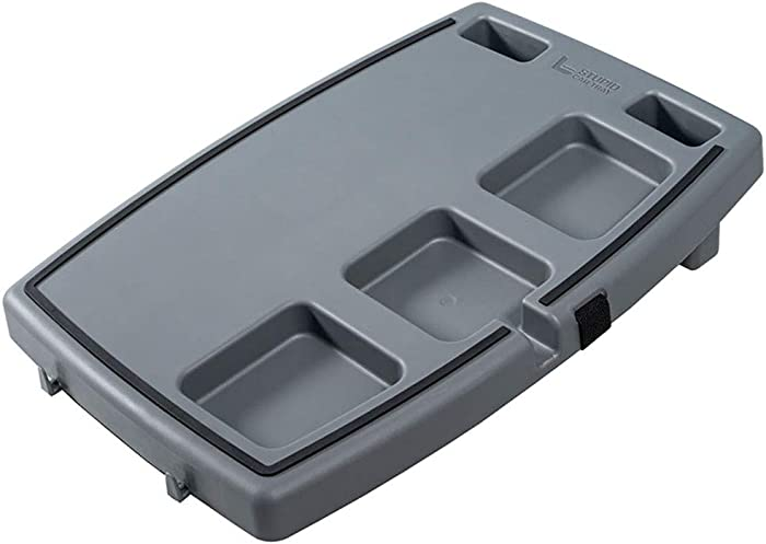 Top 10 Front Passenger Seat Food Tray