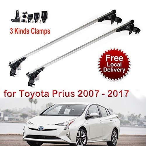 Cargo Toyota Prius (Pair of 48