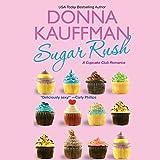 Bargain Audio Book - Sugar Rush
