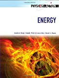 Energy (Physics in Action)
