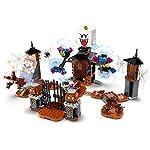 LEGO-71377