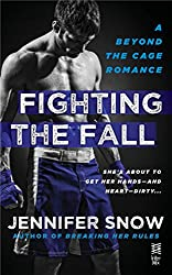 Fighting the Fall: Beyond the Cage