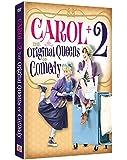 Carol + Two: The Original Queens of Comedy (DVD)