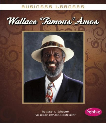 wallace-famous-amos-business-leaders
