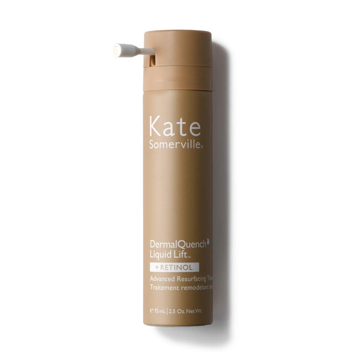 Kate Somerville DermalQuench Liquid Lift +Retinol - Skin Firming Retinol Treatment (2.5 Fl. Oz.)