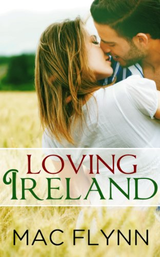 Bbw dating ireland