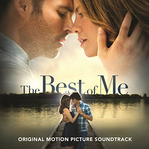 The Best Of Me (Original Motio...