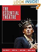 #10: The Essential Theatre