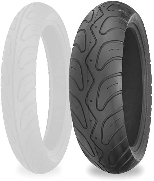 Shinko 006 Podium Rear Tire (150/60-18)