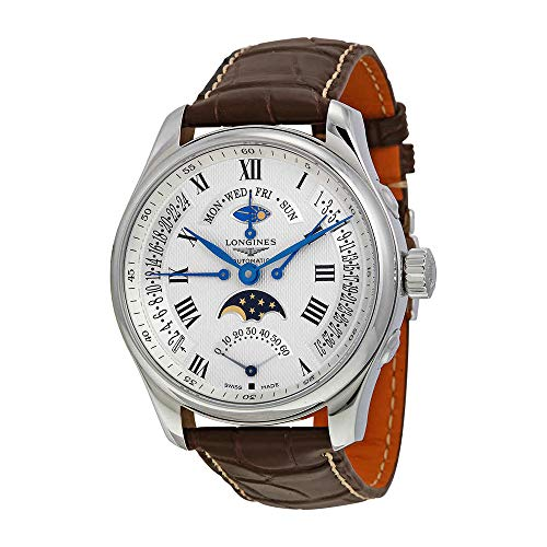 Master Collection Automatic Multi-Function