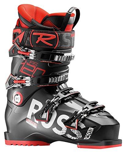 - Rossignol Alias 120 Ski Boots Mens Sz 13.5 (31.5)