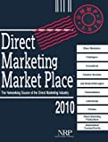 Direct Marketing Market Place, , 0872178307