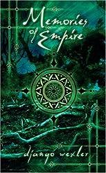 Memories of Empire