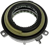 Dorman 600-105 4WD Locking Hub Actuator
