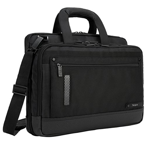 "Targus 16"" Revolution Checkpoint-Friendly Topload Case from Targus"