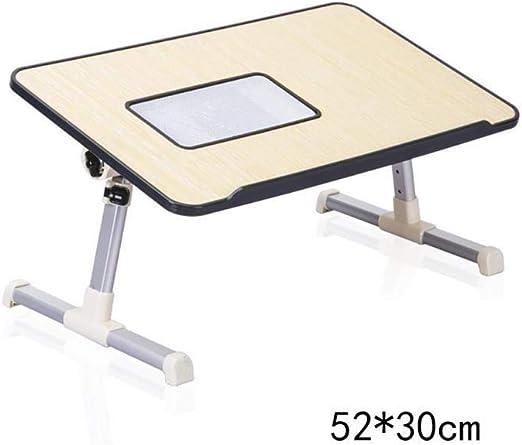 ZfgG Las mesas de Ordenador portátil de Aprendizaje compartida ...