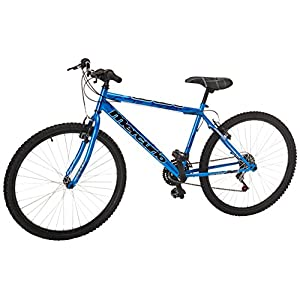 Bicicleta-Mercurio-Radar-R26