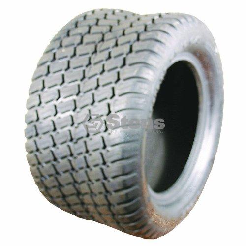 Stens 165-500  Carlisle Tire, 18