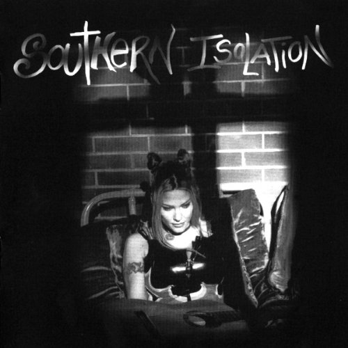 Southern Isolation by Baphomet / Relapse