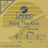: Bring The Rain [Accompaniment/Performance Track]