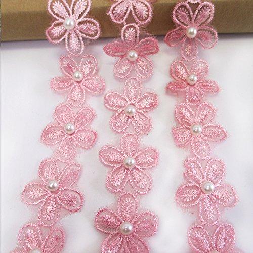 Embro (Pink Ribbon Costumes)