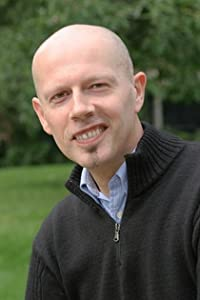 Andrew G. Marshall