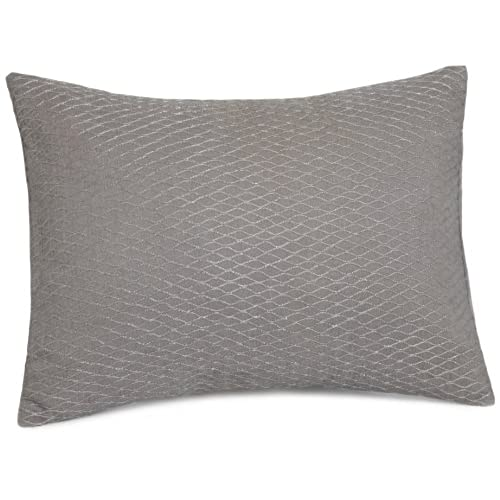 Calvin Klein Pillows Amazon Simple Calvin Klein Madeira Decorative Pillow