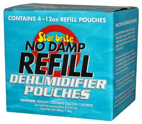 48 dehumidifier - 2