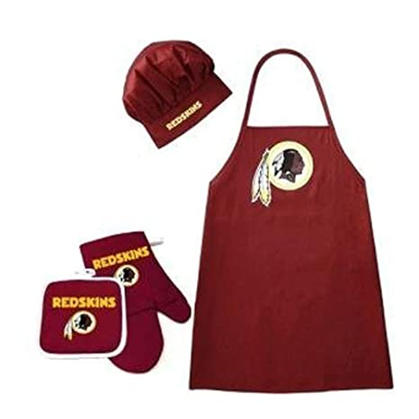 Image Unavailable. Image not available for. Color  Pro Specialties Group NFL  Washington Redskins Team ... 35beb4fa4
