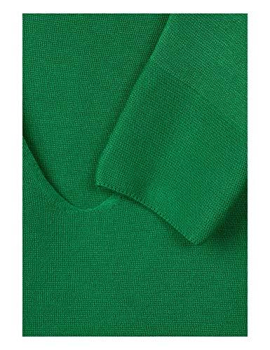 Suéter Para Verde Street One Mujer UAfww5q