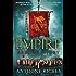 Arrows of Fury: Empire II (Empire Series Book 2)