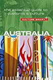 img - for Australia - Culture Smart!: The Essential Guide to Customs & Culture book / textbook / text book