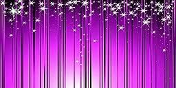 GladsBuy Star Light 20\' x 10\' Computer Printed Photography Backdrop Light Spot Theme Background LMG-063