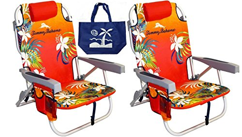 2-tommy-bahama-backpack-beach-chairs-red-1-medium-tote-bag