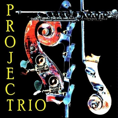 Spasm price safety Project Trio