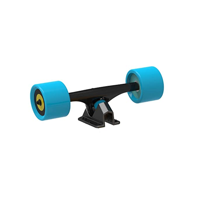 Amazon.com: Electric boosted – Longboard Skateboard ...