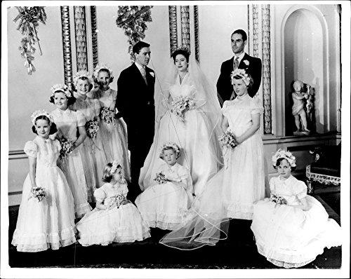 Buy historic royal wedding dresses - 3