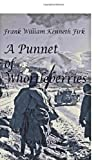 A Punnet of Whortleberries, Frank Firk, 1499696728