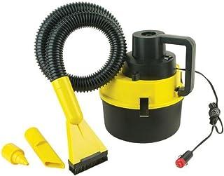 SHISHANG cylindre vide de voiture multi-fonction de nettoyage à sec et humide avec trois super-aspiration haute puissance 100W tension de 12 (V) L'ABS longue ligne 300CM matériau