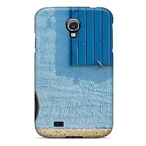 Popular AleighasZelaya New Style Durable Galaxy S4 Case (GbmuWNR9331xTMyK)