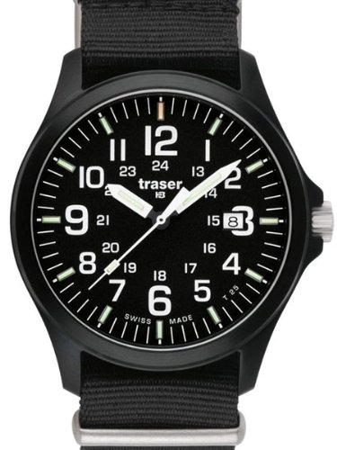 Traser-Black-PVD-Steel-Case-Watch-on-NATO-Strap-P6704410i2011