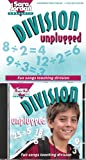 Division Unplugged, Emad Girgis, 1895523796