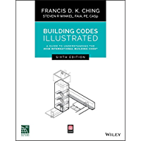 Building Codes Illustrated: A Guide to Understanding the 2018 International Building Code (English Edition)