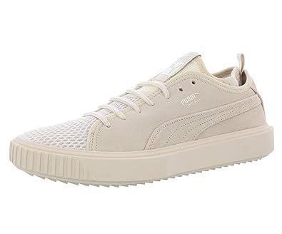 PUMA Men's Breaker Sneaker