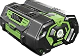 EGO Power+ 56-Volt 4.0 Ah Battery for EGO Power+ Equipment