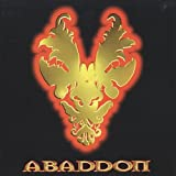 I Am Legion by Abaddon (2000-06-06)
