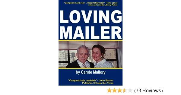 carole mallory dating