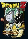 Dragon Ball Z, Band 7
