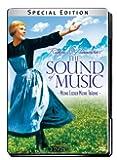 The Sound of Music - Meine Lieder, Meine Träume (Steelbook) [Special Edition] [2 DVDs]
