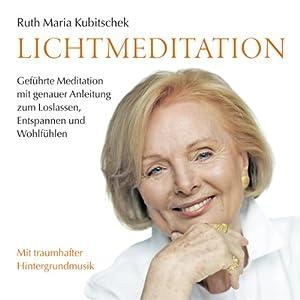 Lichtmeditation Hörbuch